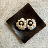 tsubasa  flower