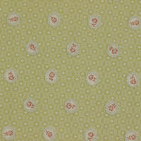LECIEN Quilters Basic【10cm単位】30900