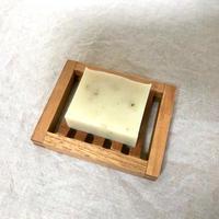 濃厚Lavender soap