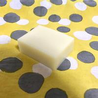 キッチンソープ(kitchen&hand soap)