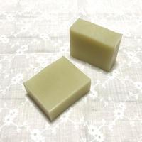 avocado baby soap