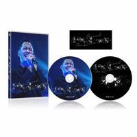 【その男、東京につき】Blu-ray