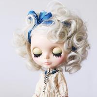 DIY 刺繍ワンピース  キット