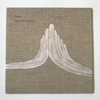 Takuro Kikuchi  / 2nd album『fleur』