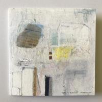 Takuro Kikuchi  / 5th album『Pianoforte』