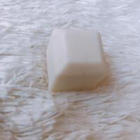 品番 #014 緑豆(ミニ)