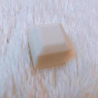 品番 #008 白茯苓(ミニ)