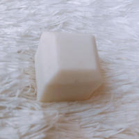 品番 #017 桔梗(ミニ)