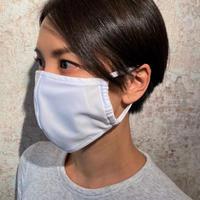 吸水速乾タイプ オールシーズンマスク 完全日本製
