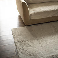 SECTION COLOR RUG 140×200