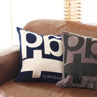 INSIDE CUSHION_ 45 x 45 [TYPOGRAPHY_tpgf]