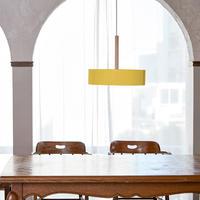 Olika LAMP _ 3BULB PENDANT(電球あり)