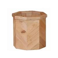 Assemble Plants Box(組付植物ボックス)