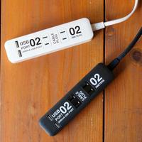 CABLE PLUG_02&USB PORT_02