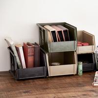 molding_EASY PARTS BOX M