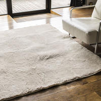 SECTION COLOR RUG 90×130