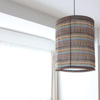 GRANDE TELA FABRIC SHADE
