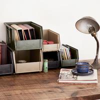 molding_EASY PARTS BOX S