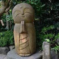東京都 祈祷師 神宮司龍峰のセックス夫婦の復縁祈願 不感症改善の悩み 更年期障害 うつ病 パニック障害 統合失調症 浮気封じ 不倫相談 縁切り祈願