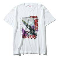 ギロンTシャツ