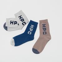 HPC SOCKS【HP19-SX01HPC】