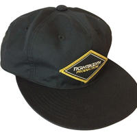 tightbooth production DIAMOND 6PANEL
