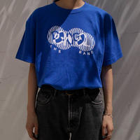 DYGL NoonChorus Tee LIMITED