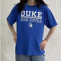 DUKE Tシャツ
