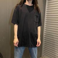 Dickies Tシャツ