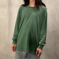 Ralph Lauren ロングTシャツ