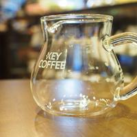 KEY コーヒーサーバー
