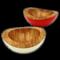 NUTS [ Mサイズ] テオリ