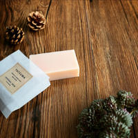 TATSUMA石けん SUPER DRY SKIN  GibierSoap合同会社
