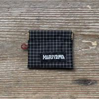 coin case - gamabane -