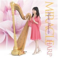 【CD】ミラクルハープ Miracle Harp