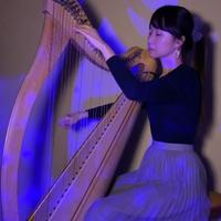 【楽譜】ジムノペディ第一番/サティGymnopedies No.1/Satie