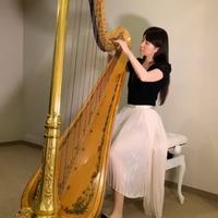 【楽譜】花のワルツ/くるみ割り人形(チャイコフスキー)The walze of Flower/Nutcracker(Tchaikovsky)