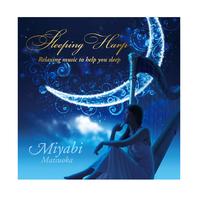 【CD】スリーピング・ハープ sleeping harp