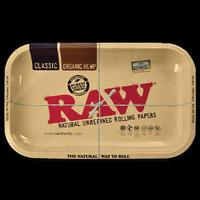 RAW メタルトレー スモール