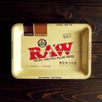 RAW メタルトレー ミニ