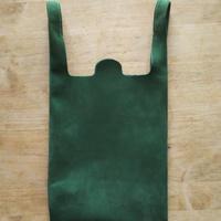 conveni bag   S