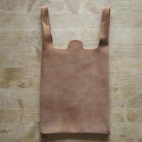 conveni bag  M