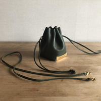 squeeze bag Sサイズ