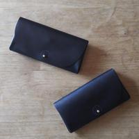 wallet  長財布タイプ Sサイズ