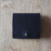 wallet  2つ折りタイプ