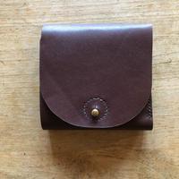 wallets   二つ折りタイプ