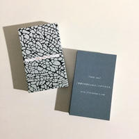 47d2_free 【カスタマイズ】オーダー名刺  ショップカード【100枚 】