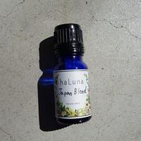 『JapanBlend』 ブレンドエッセンシャルオイル(ブレンド精油)(5ml)
