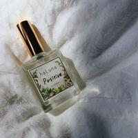Aroma Fragrance -Positive-