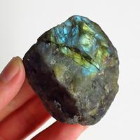 宇宙の原石
